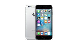 Apple iphone 6,arvindkumarblog.ga