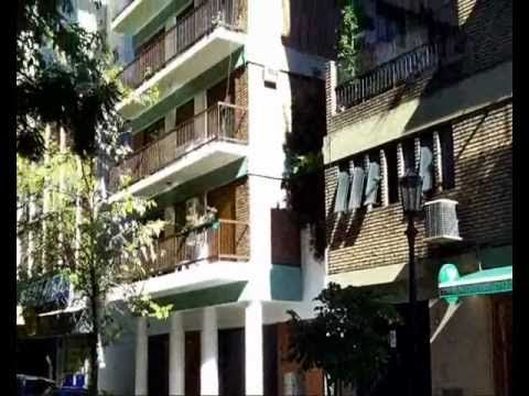 Video de departamento en venta de 2 dormitorios c/dep. en barrio La Imprenta Buenos Aires Argentina - Maure Inmobiliaria