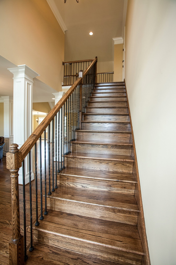 31 Best Images About Wood Floors On Pinterest Wood Steps