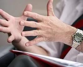 Психология отношений, любовь и отношения, семейные отношения