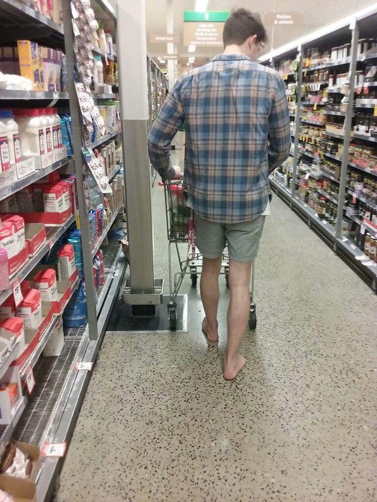 Barefoot Shopping Walmart Related Keywords - Barefoot Shopping Walmart Long Tail Keywords ...
