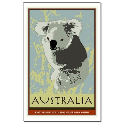 Australia favourite-places-and-spaces