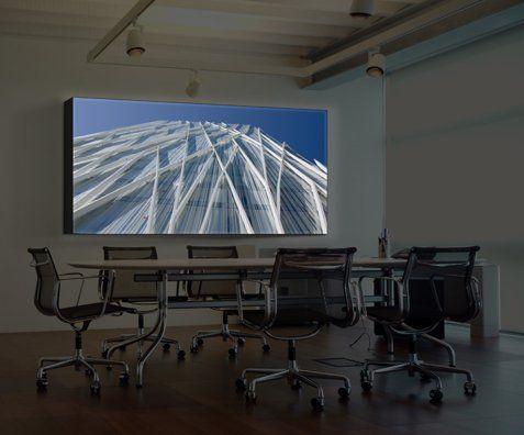 Cajas de luz - Wit Lab
