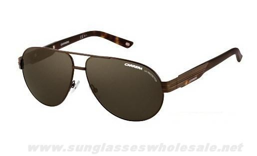 2014 Carrera CARRERA 13 Bronze Brown Sunglasses For Black Friday