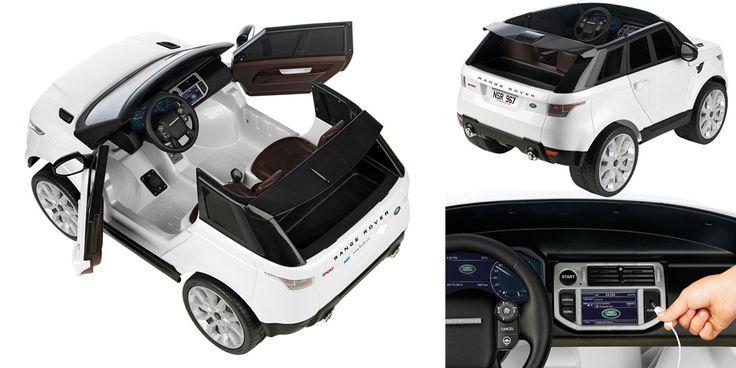 8 best images about voiture pour enfants on pinterest radios places and distance. Black Bedroom Furniture Sets. Home Design Ideas