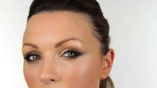 Thumbnail - Olivia Wilde Makeup!