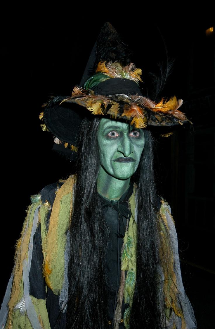 halloween haunt kings island cheap tickets