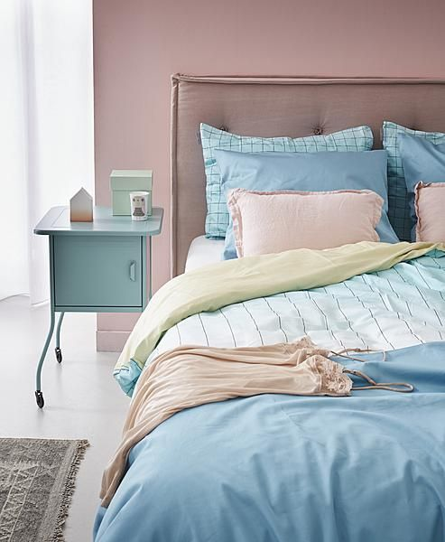 169 Best ^Home: Our Bedroom...^ Images On Pinterest