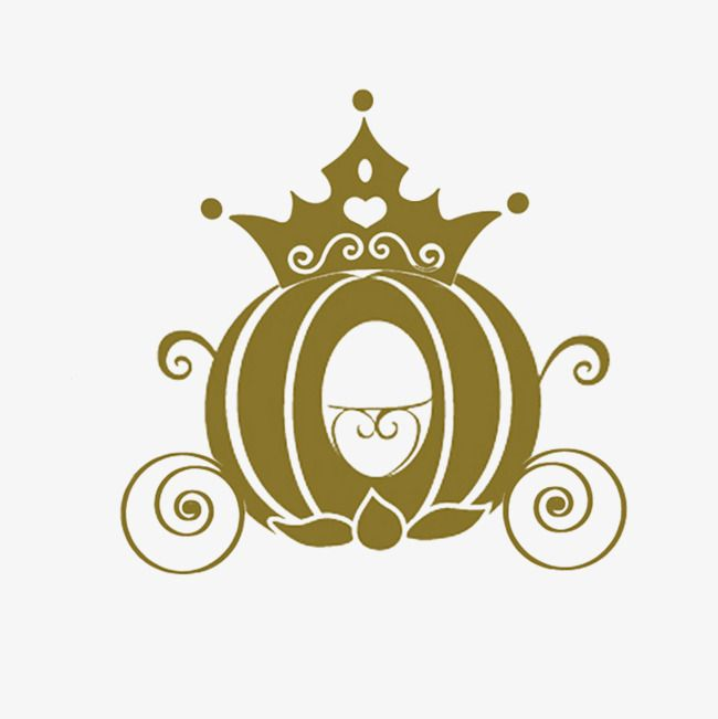 Cinderella Carriage Png Images Vector And Psd Files Free Download On Pngtree Cinderella Pumpkin Carriage Rock Painting Designs Pumpkin Carriage