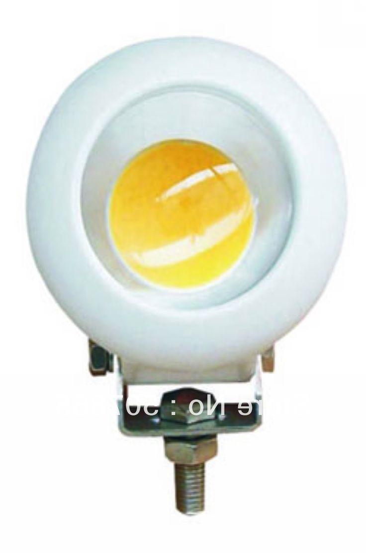 "26.84$  Buy now - https://alitems.com/g/1e8d114494b01f4c715516525dc3e8/?i=5&ulp=https%3A%2F%2Fwww.aliexpress.com%2Fitem%2FNew-Arrival-Cree-LEDs-25W-1500LM-9-30V-LED-work-light-tractor-offroad-working-lamp-Fog%2F699435167.html - ""2017 New 1500LM 9-30V 25W COB LED work light 4"""" inch motorcycle tractor offroad LED working light Fog light kit"""