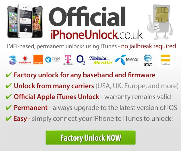 How To Unlock IPhone is An Essential Part of Browsing the Smartphone and is vital for individuals making use of the IPhone. Everybody is opening his or her smart phones for better use of one more service provider