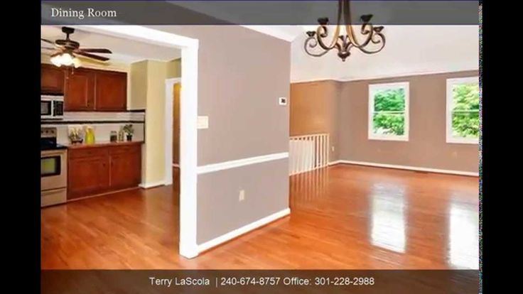 Terry LaScola of Welcome Home Realty Group just listed 7083B Jasper Drive Middletown MD 21769 Ready to impress! Huge split-foyer in highly sought after Middletown! Gorgeous new walkway with landscaping! Gleaming hardwood floors on main level! Modern kitchen with stainless steel appliances, cherry cabinetry and tile backsplash! Master bedroom with new updated en-suite bath with custom tile. Finished lower level! New paint! Party sized deck, huge flat fenced yard! Detached 2 car garage for…