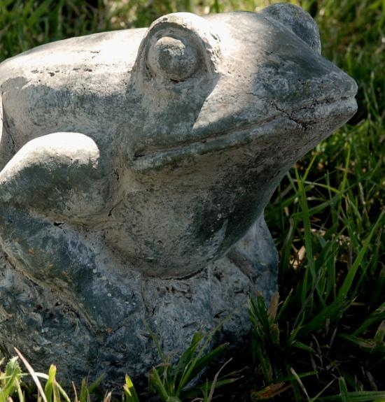 Best images about garden sculptures animals on