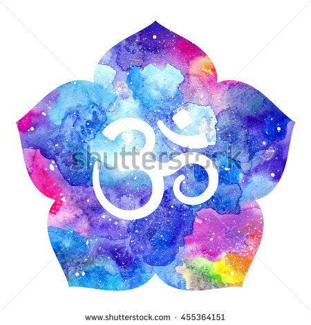 25+ best Hindu Symbols ideas on Pinterest | Hinduism symbols ...