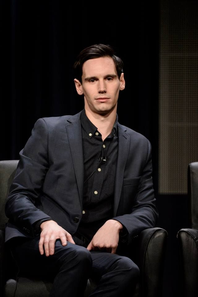 cory michael smith vkcory michael smith gif, cory michael smith twitter, cory michael smith tumblr, cory michael smith robin lord taylor, cory michael smith emilia clarke, cory michael smith edward nygma, cory michael smith vk, cory michael smith height, cory michael smith wikipedia, cory michael smith facebook, cory michael smith wdw, cory michael smith family, cory michael smith quotes, cory michael smith singing, cory michael smith instagram, cory michael smith husband, cory michael smith partner, cory michael smith photoshoot, cory michael smith gif hunt, cory michael smith interview