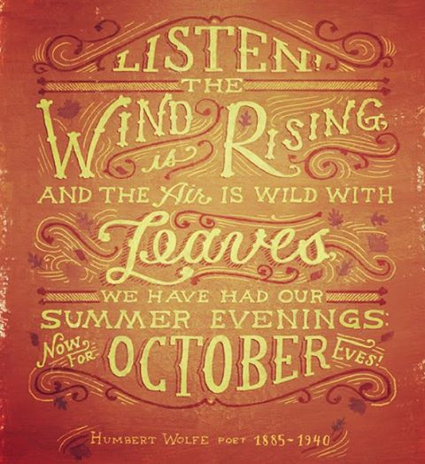 Tonya D. Williams   #wednesdaywisdom Via Humbert Wolfe About One Of My.