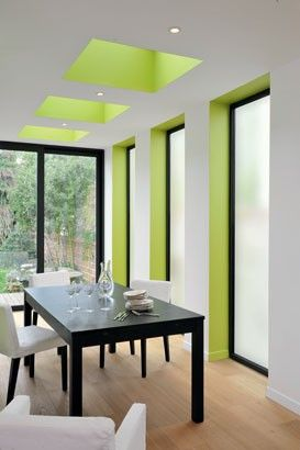 Agrandir sa maison pinterest 39 te extension de maison for Comment agrandir sa maison