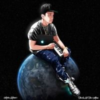 Austin Mahone- This Is Not The Album by Austin Mahone on SoundCloud