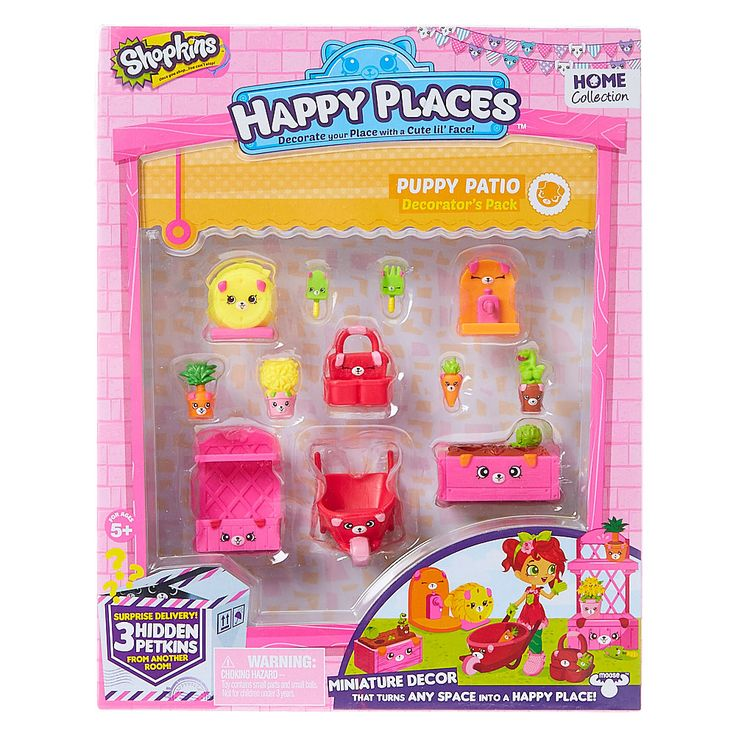 1000+ Ideas About Shopkins On Pinterest