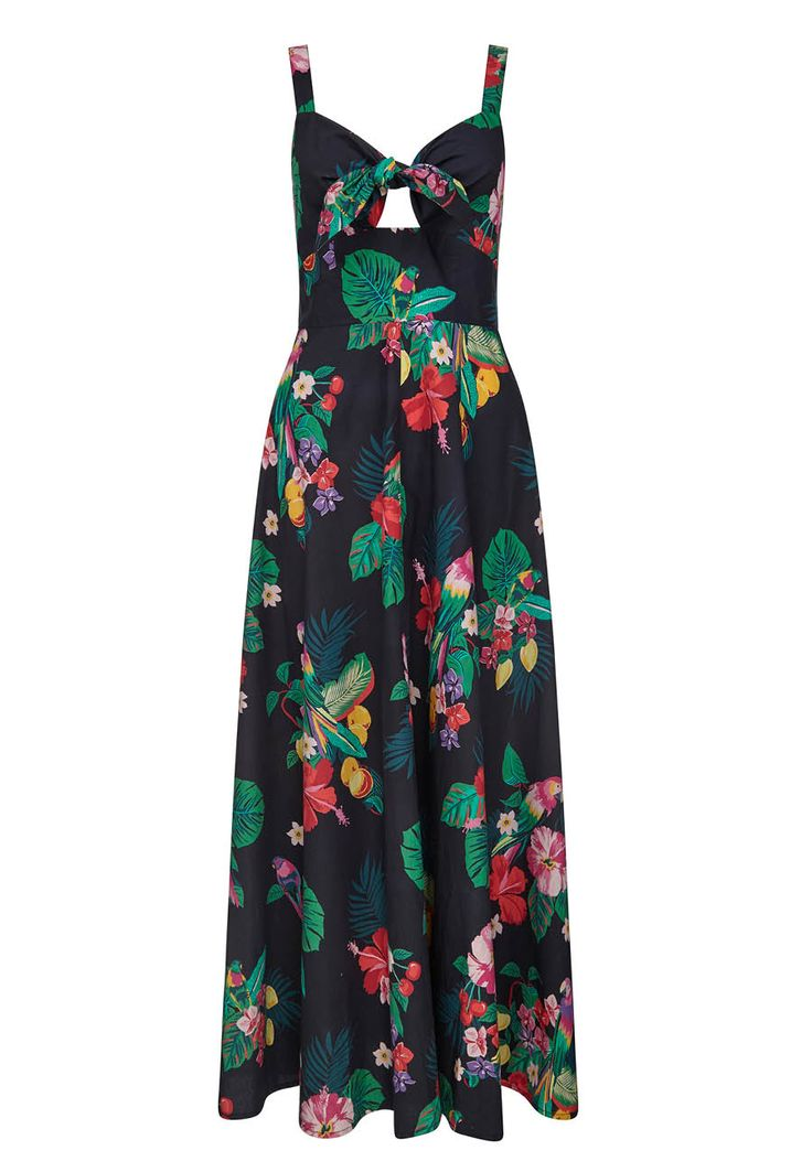 73 best images about wedding guest dresses on pinterest for Tropical wedding guest dresses