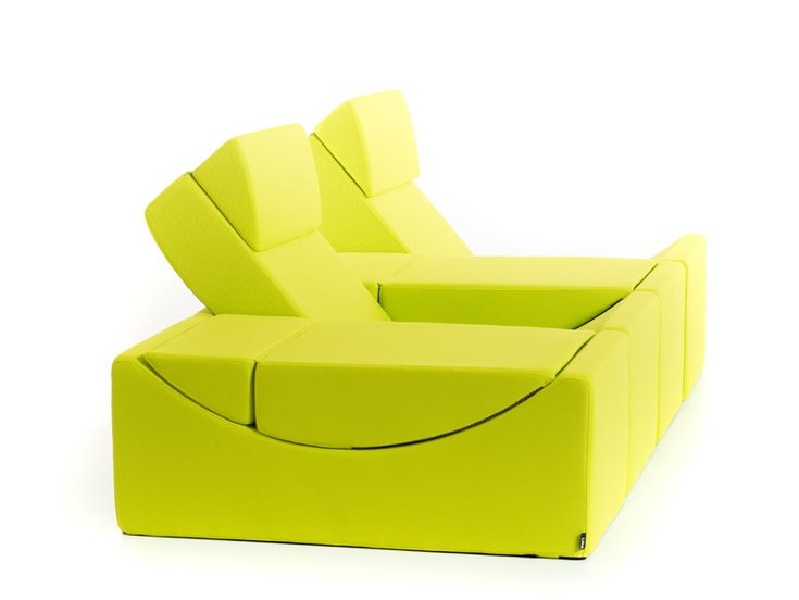22 best chairs. images on pinterest