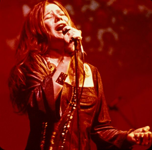 a biography of janis joplin a music legend Discovering the vulnerable woman behind janis joplin's legend in that same 10-month period) and a music-magazine editor in chief in the late 60s.