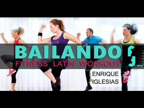 Bailando – Enrique Iglesias | fitness Dance choreography | Latin Dance Workout  Video  Description Burn 100% calories & fat , loose your inches …. Best way of workout Work hard , dance hard  Fitness hip hop cardio choreograph by Mr. Rahul Kumar (WDA) Song- Bailando –... - #Videos https://healthcares.be/videos/dance-tips-video-bailando-enrique-iglesias-fitness-dance-choreography-latin-dance-workout/