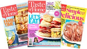 Cooking For Two Magazine Looking for recipes for two? Find cooking for two recipes including appetizers, dinners, desserts, and more meals f...