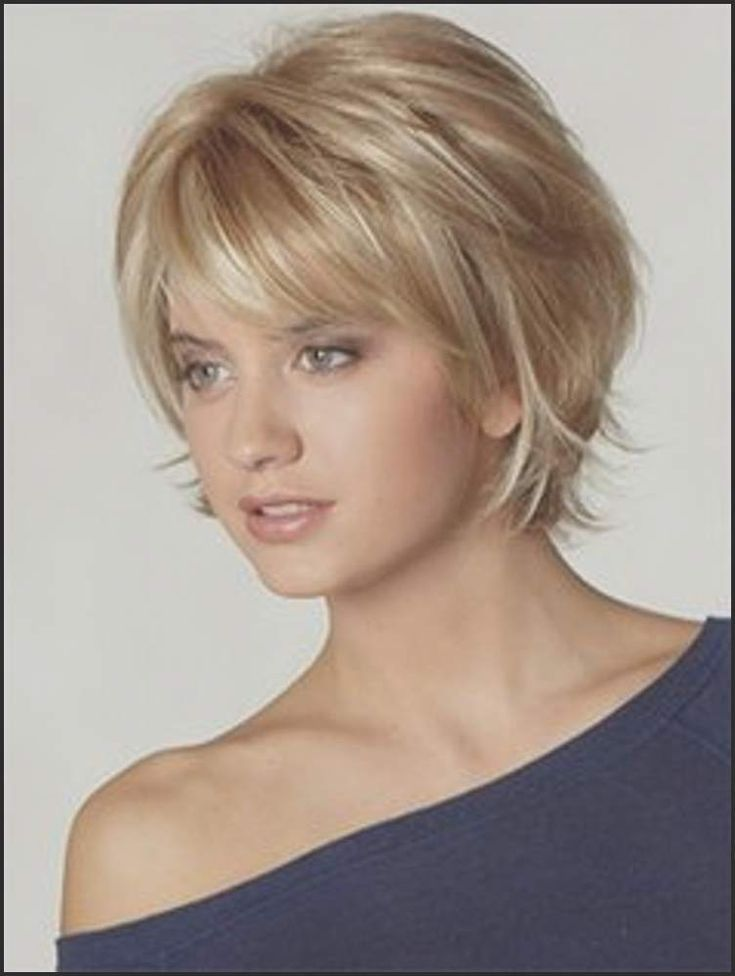 Trendy Hairstyle Bob 50 Hairstyles Women 50 Hairstyles Pinterest New Site Bob Hairsty In 2020 Short Hair Styles Cute Hairstyles For Short Hair Hair Styles 2017