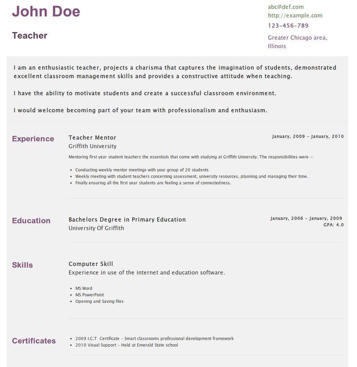 Resume for Sales Associate   hipcv/abc/r/sales-associate