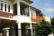 Rumah Menawan Hati di Pondok Gede Lingkungan Tenang & Nyaman http://www.urbanindo.com/