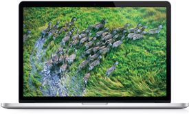 MacBook Pro (Retina, 15-inch, Early 2013) - Technical Specifications - http://support.apple.com/library/APPLE/APPLECARE_ALLGEOS/SP669/sp669_mbp15-retina-early2013_display.jpg https://askmeboy.com/macbook-pro-retina-15-inch-early-2013-technical-specifications-2/