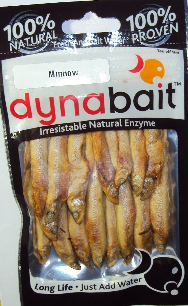 17 best images about dynabait