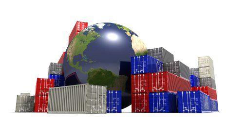"""La  combinación perfecta y sincronizada en nuestras de nuestras operaciones en las instalaciones de almacenamiento y transporte privado  permite el movimiento simple y flexible de sus mercancías. Nuestro almacén es, en esencia, """"su almacén"""""""