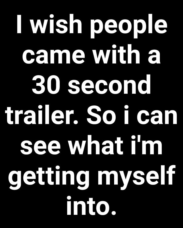 My Trailer Would Be Me Trying To Sing Life Goes On In Noir Chrome And Pans Last Second To Me Laughin Sarcastic Quotes Funny Funny Quotes Sarcasm Funny Quotes