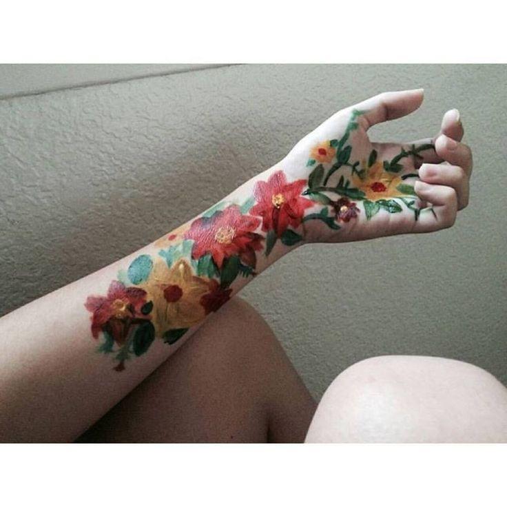 sundayflowerday 🌾 • #sunday #inspo #flowers