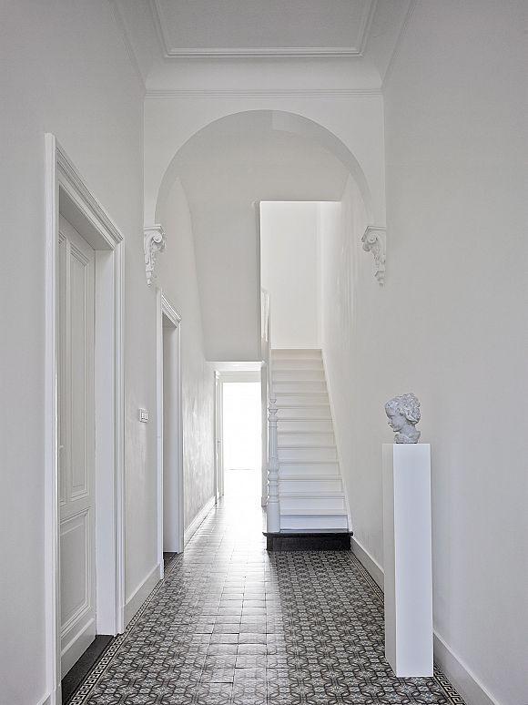 Studio Niels™ · Authentic Mansion 1