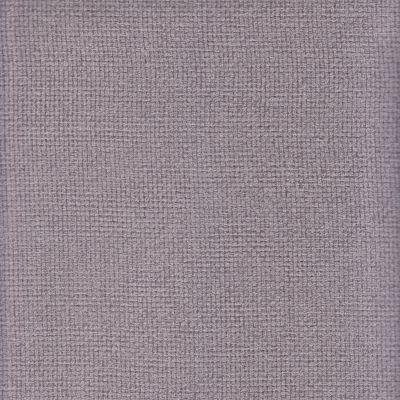 Wallpaper Swatches - view online & download - Resene 47532 bottom half of kitchen