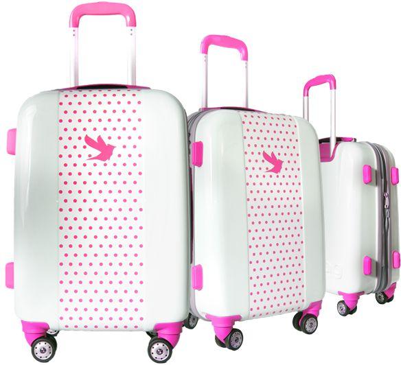 25 best ideas about valise en solde on pinterest valise solde jielde et bureau soldes. Black Bedroom Furniture Sets. Home Design Ideas