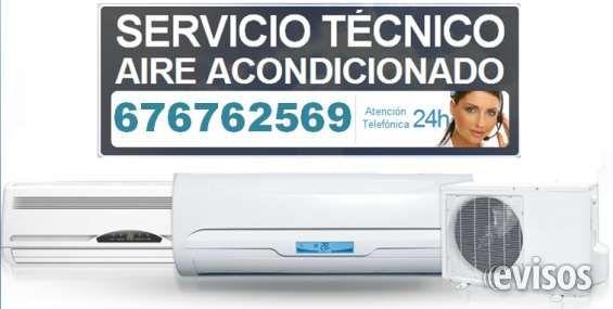 Servicio Técnico Carrier Castellar del Vallès 932060656  Visite nuestra web:http://carrier.tecnico-aireacondicionad ..  http://castellar-del-valles.evisos.es/servicio-tecnico-carrier-castellar-del-valles-932060656-id-690701