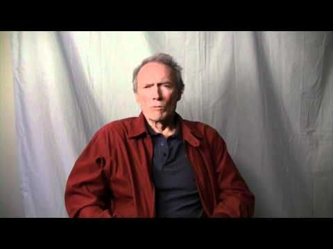 Clint Eastwood on the benefits the Transcendental Meditation technique has had on his life  //MT @flipcritic: Even Clint Eastwood swears by Transcendental Meditation