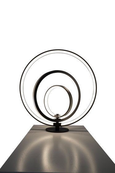 Lunaop by martinelli luce | Architonic