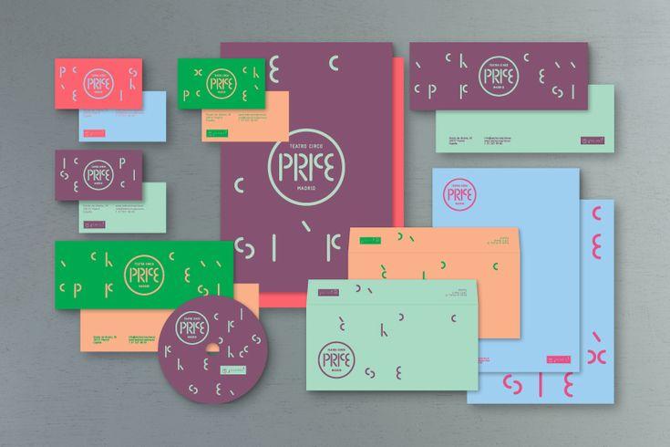 Toormix. Branding, Dirección de Arte, Diseño editorial y Comunicación desde el 2000