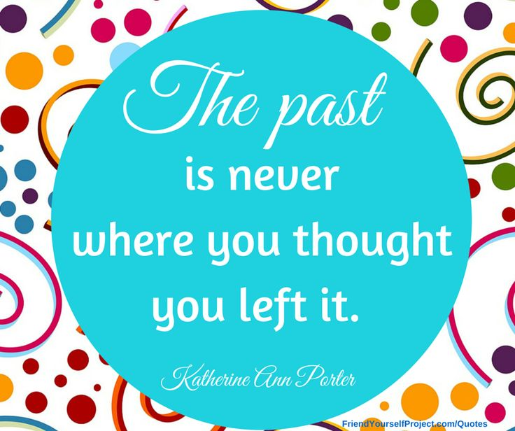 Love Quotes by Women? Get your Free QUOTE OF THE WEEK http://womenwithspirit.com