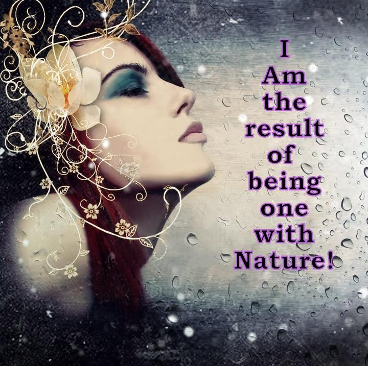 I wanna be able to say this with complete confidence. (wiccan quote image by megsy82)