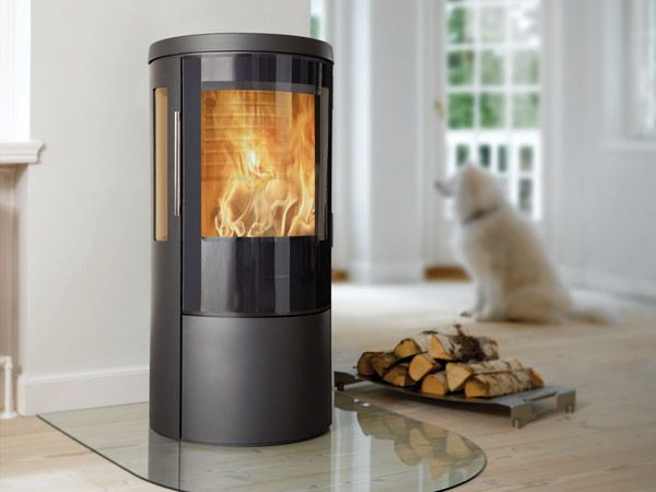 17 Best Images About Fireplaces Heaters And Stoves On