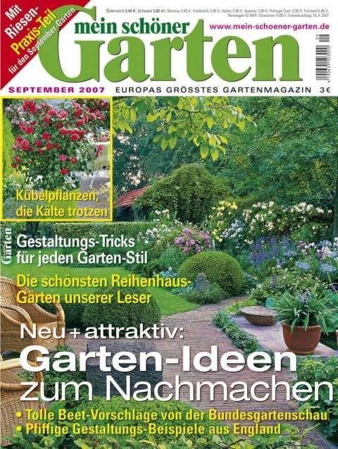 17 Mein Schones Garten Garten Design Garten Gartendesign Ideen