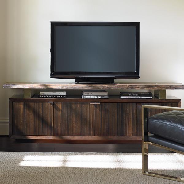 147 best Living Room Inspirations images on Pinterest ...