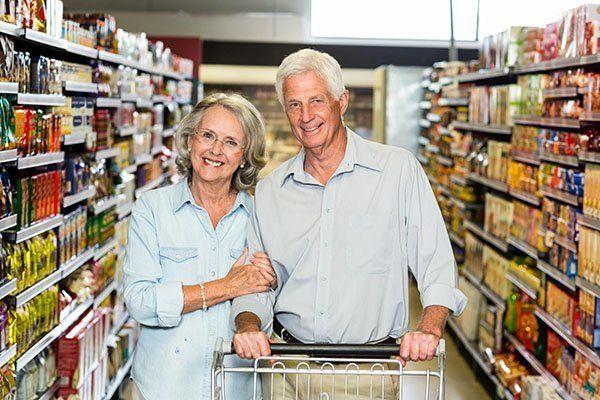 7 Effective Oral Health Tips For Seniors ekdentalsurgery.com.au