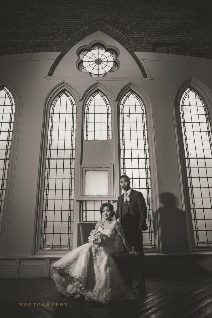 berekely church wedding photography, berkeley church wedding photos, indoor photography locations in toronto, toronto wedding photographer, berkely church wedding toronto